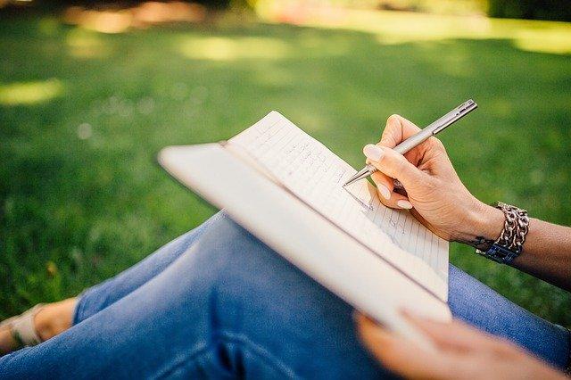 Analyse de l'écriture manuscrite